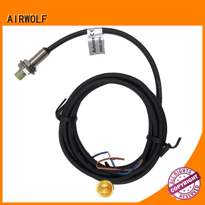 AIRWOLF top brand pressure transducer hot-sale for wholesale