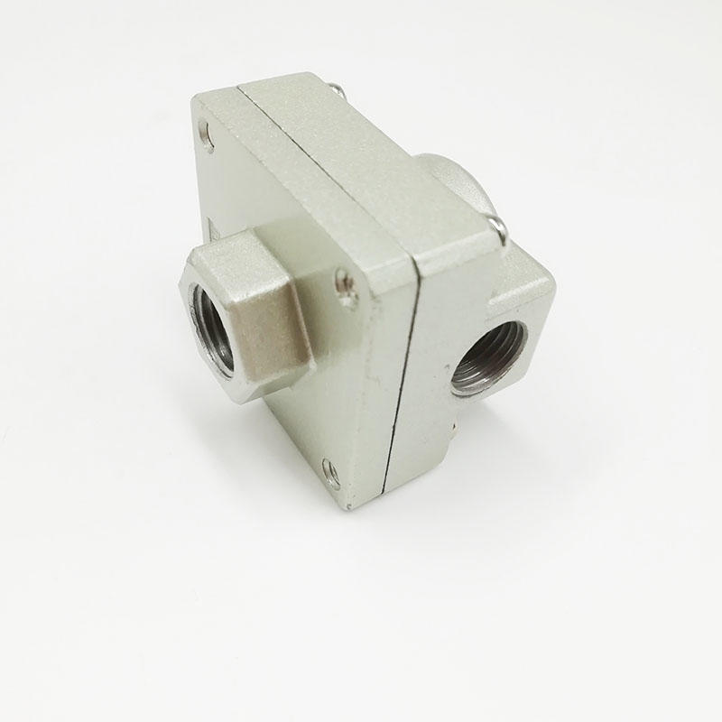 equivalent pneumatic proportional valve popular turbo for sale-3