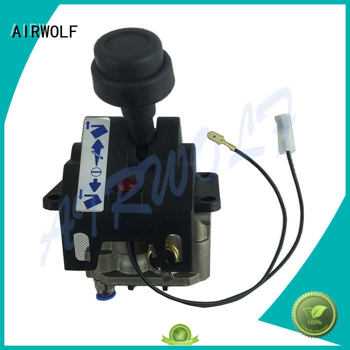 affordable dump truck hydraulic valve ask now water meter