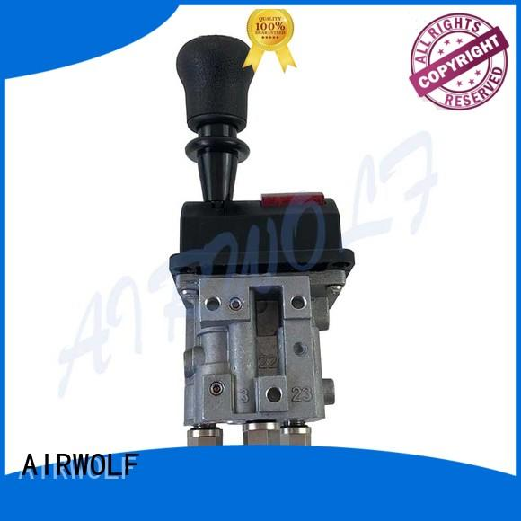AIRWOLF excellent quality tipping valve for wholesale for faucet