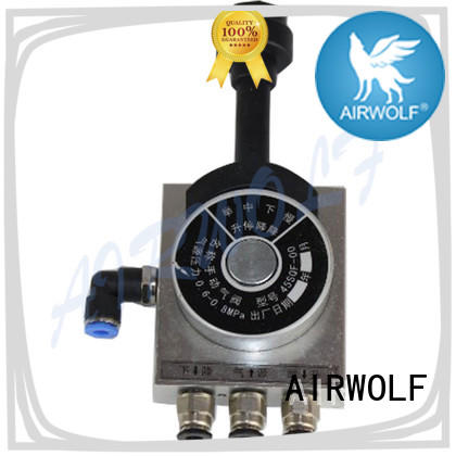 excellent quality hydraulic tipping valve best-design for wholesale water meter