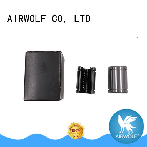 linear bearing wholesale at sale AIRWOLF