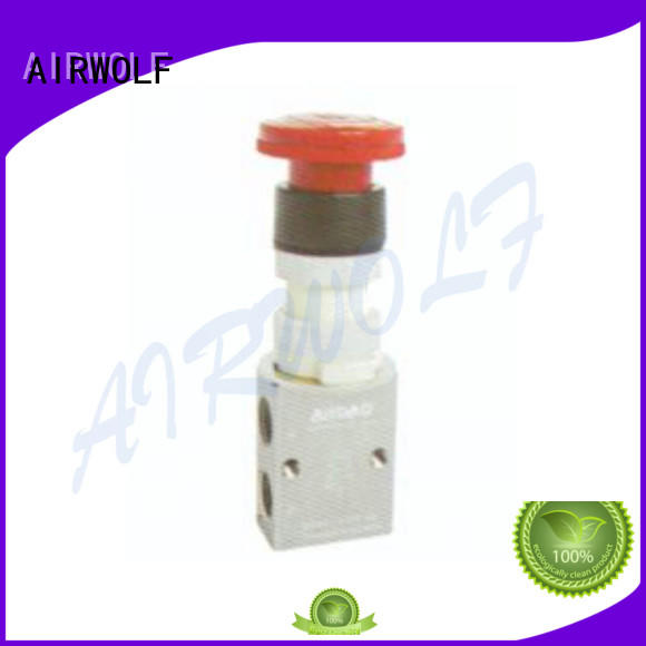 slide pneumatic manual control valve high quality turn wholesale