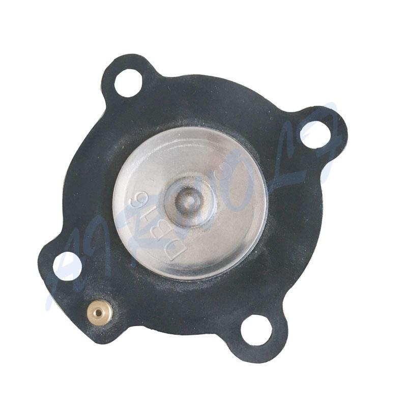 AIRWOLF integral air valve repair kit air foundry  industry-3