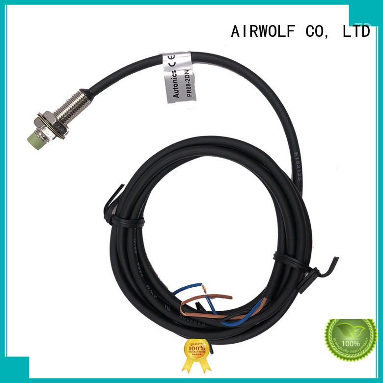 AIRWOLF top brand magnetic field sensor top-selling for wholesale
