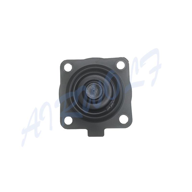 AIRWOLF hot-sale diaphragm valve repair kit viton construction -3