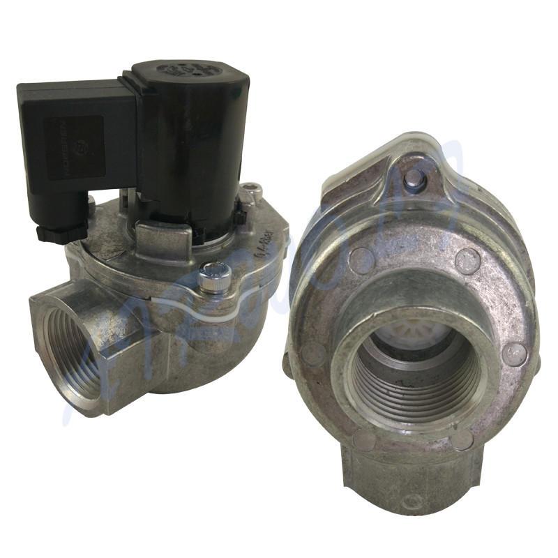 AIRWOLF cheap factory price actuator valve check now valve accessory-1