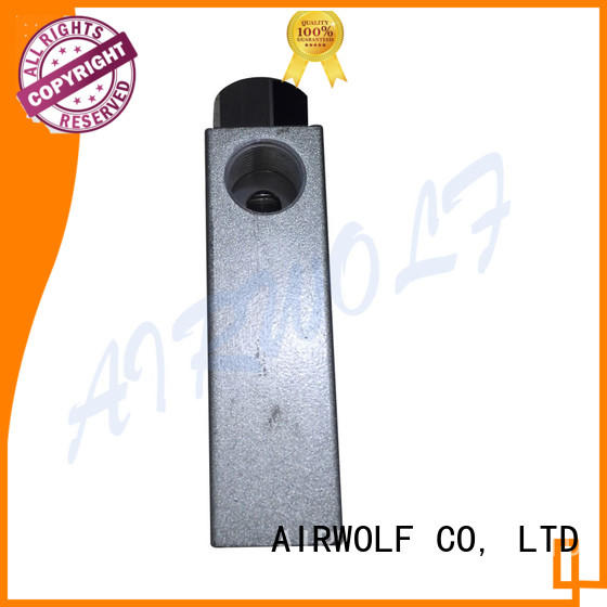 low price hydraulic tipping valve proportional ask now mechanical force