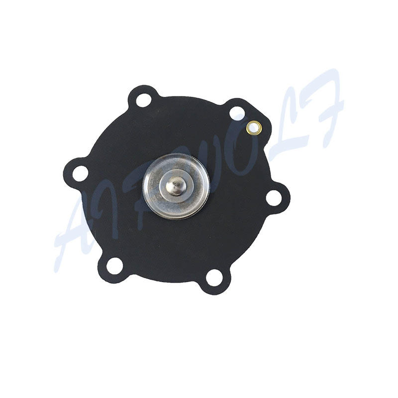 green diaphragm valve repair kit on-sale jet foundry  industry-3