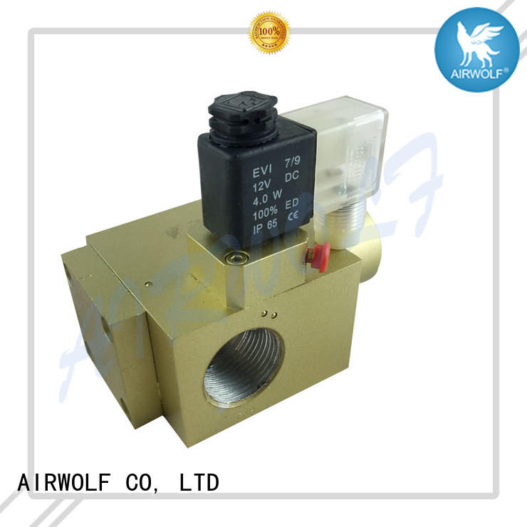 excellent quality tipping valve best-design contact now for faucet