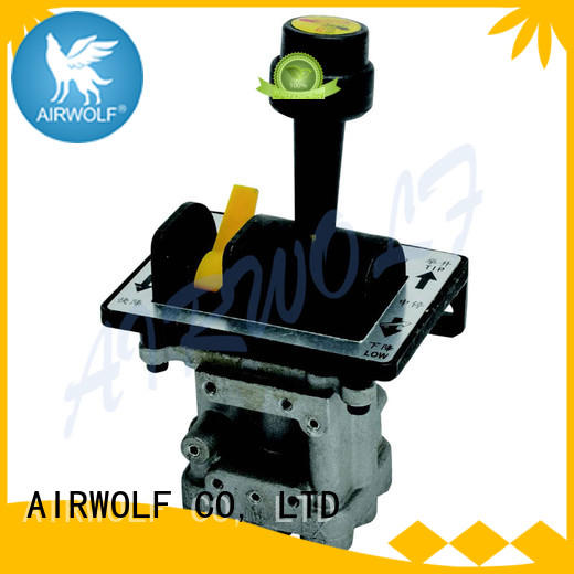 low price dump truck control valve proportional ask now for faucet