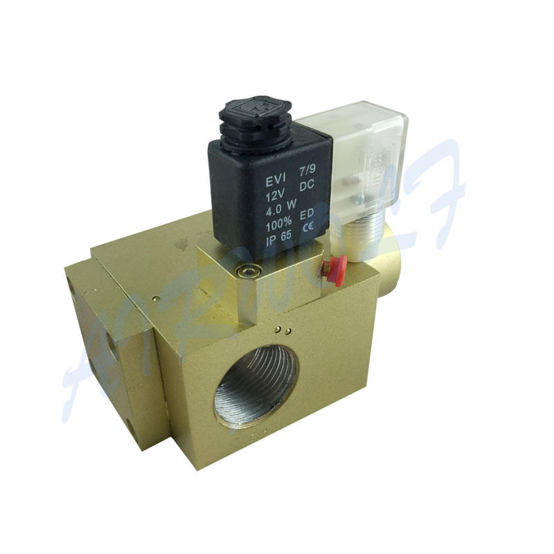 excellent quality tipping valve best-design contact now for faucet-3