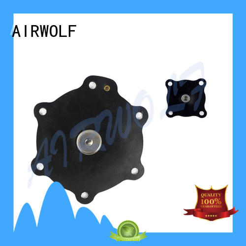 green diaphragm valve repair kit outlet electronics industry