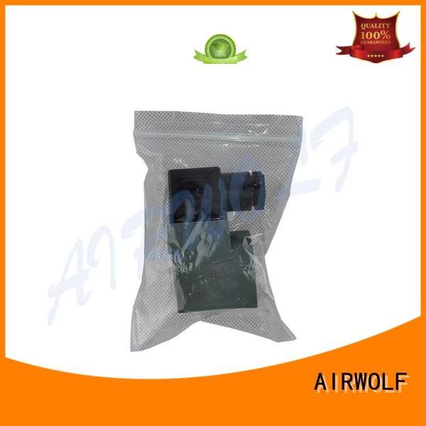 grey solenoid coils wholesale kit valve at discount