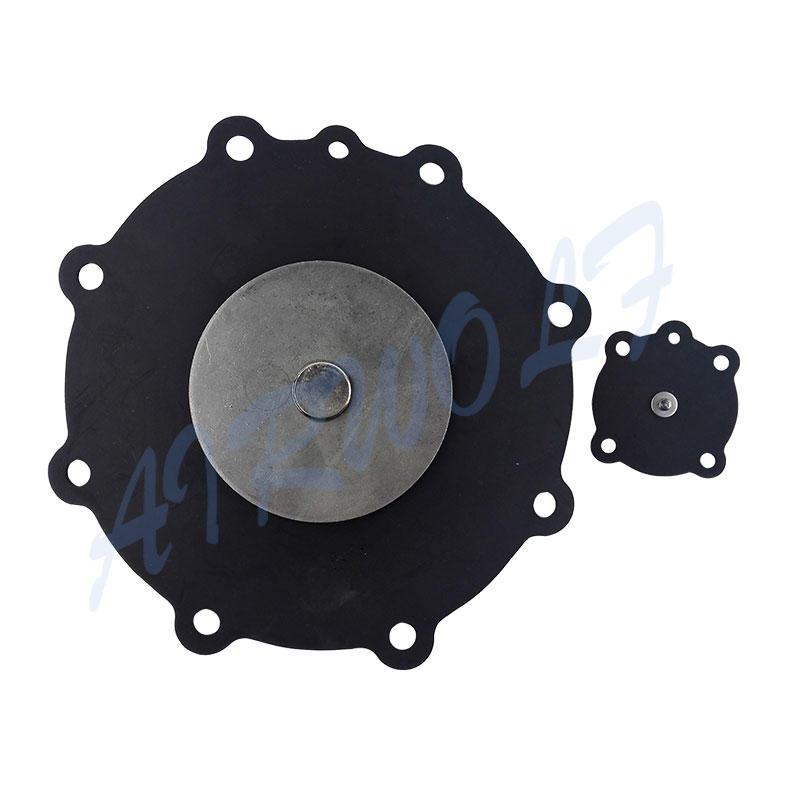 AIRWOLF on-sale diaphragm valve repair diaphram water industry-2