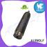 black air cylinder double aluminium alloy for sale