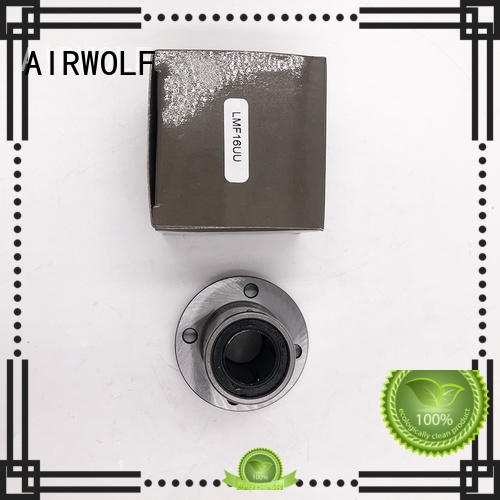 custom linear motion bearing factory price for sale AIRWOLF