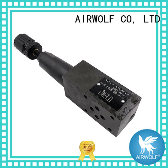 hydraulic control valve cheap free delivery for gas opening