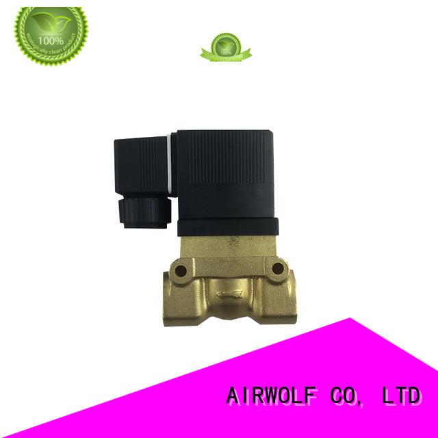 pneumatic valve best price for CAB AIRWOLF