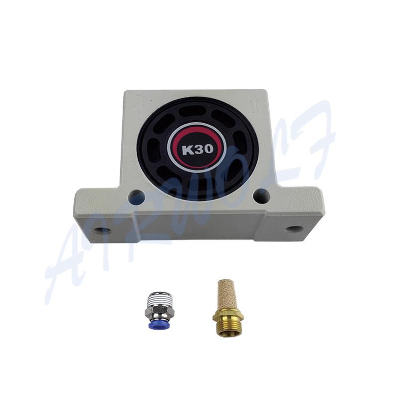 AIRWOLF hot-sale pneumatic vibrator impact for customization-2