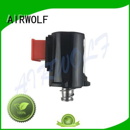 purple solenoid valve coil cheap price kit valve at discount