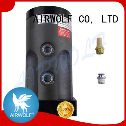 high quality pneumatic vibration equipment air for wholesale