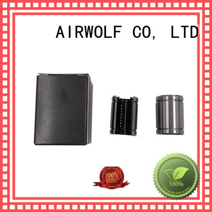 AIRWOLF custom linear ball bearing factory price at discount