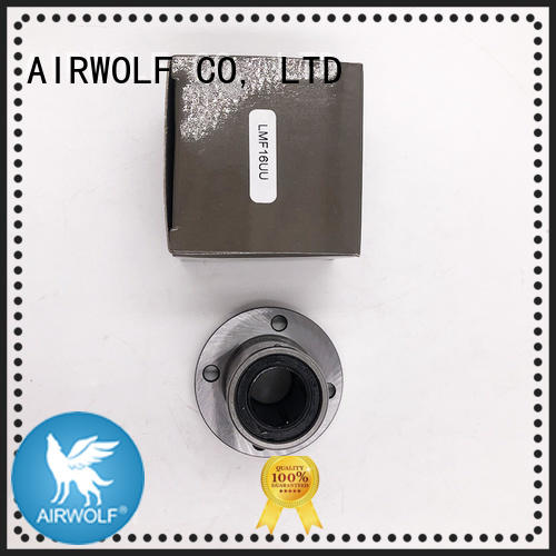 AIRWOLF OEM linear bearing low-cost for sale