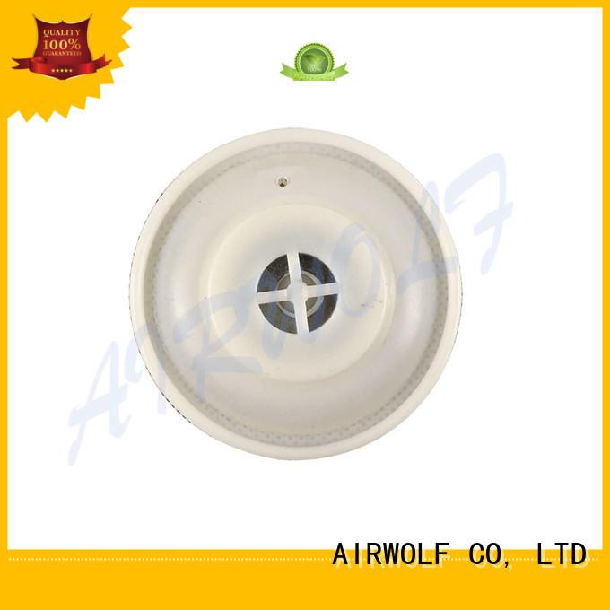 stainless diaphragm valve repair kit spring furniture AIRWOLF