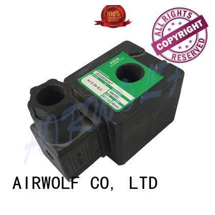 AIRWOLF on-sale diaphragm valve repair outlet textile industry