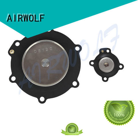 turbo diaphragm valve repair kit on-sale valves treatment
