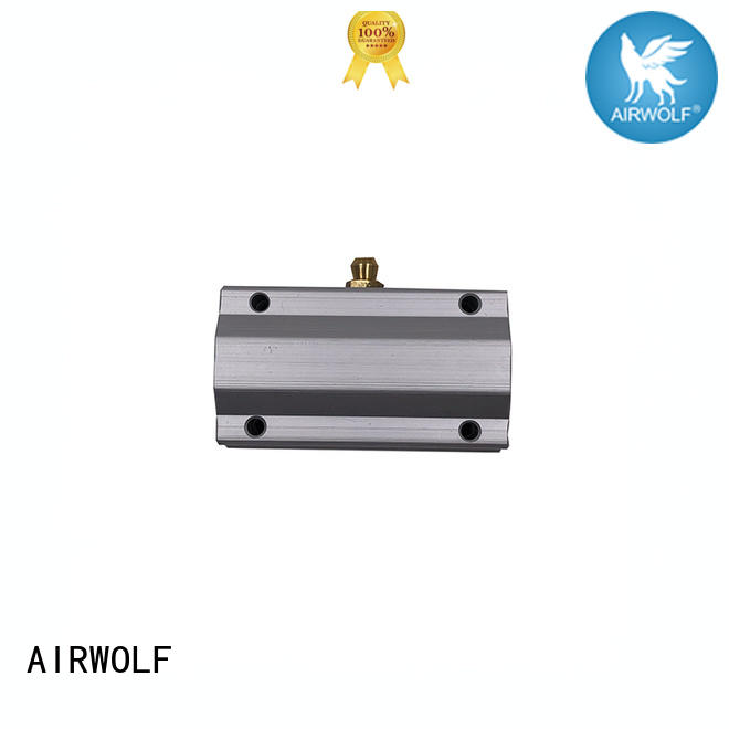 AIRWOLF top brand linear motion bearing hot-sale for sale