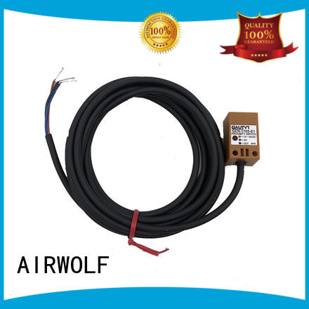AIRWOLF low pressure transducer top-selling fast delivery