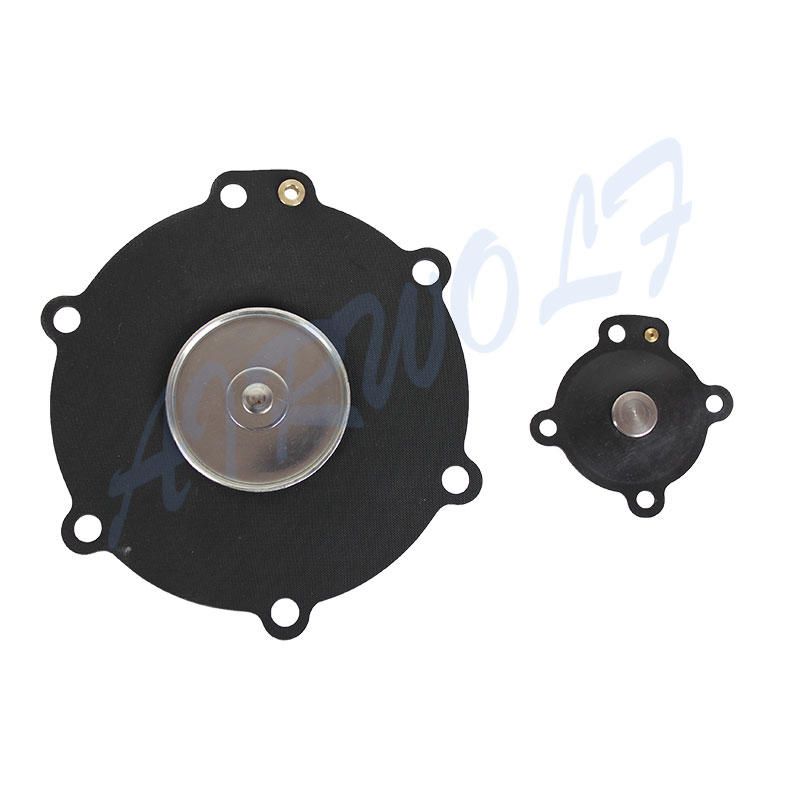 turbo diaphragm valve repair kit on-sale valves treatment-2