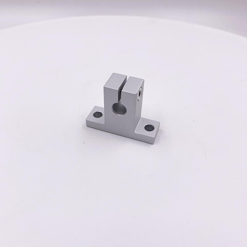 ODM linear slide bearing custom factory price for sale-2