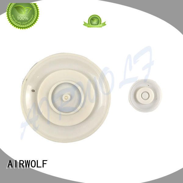 piloted air valve repair kit valve water