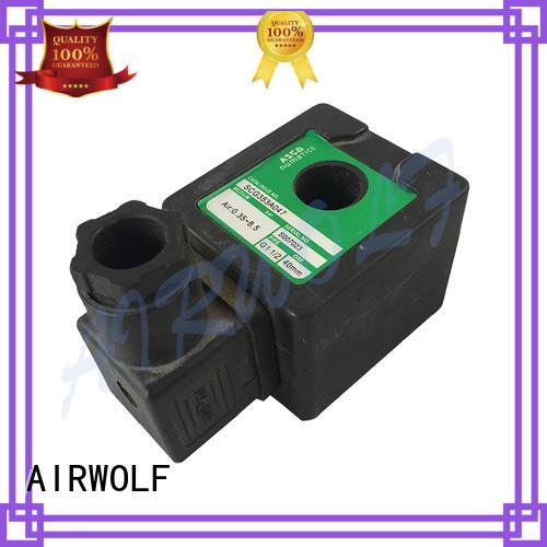 piolt solenoid valve repair kit rubber construction