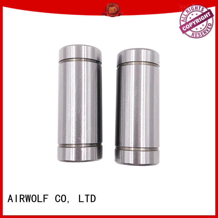 AIRWOLF professtional linear motion ball bearing low-cost at discount