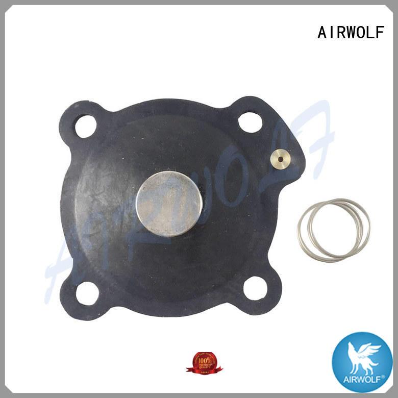 hot-sale goyen diaphragm valve repair kit on-sale metallurgy industry AIRWOLF