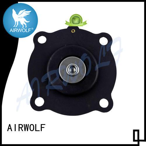 stainless steel solenoid valve repair kit hot-sale valve construction