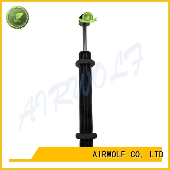 AIRWOLF middle pneumatic air cylinders free delivery pressure