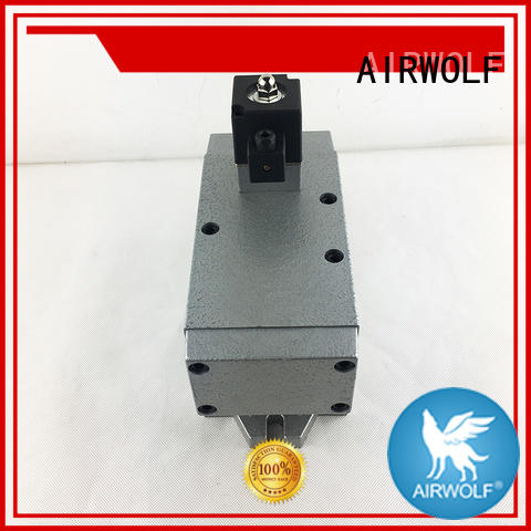 wholesale solenoid valves high-quality magnetic switch control