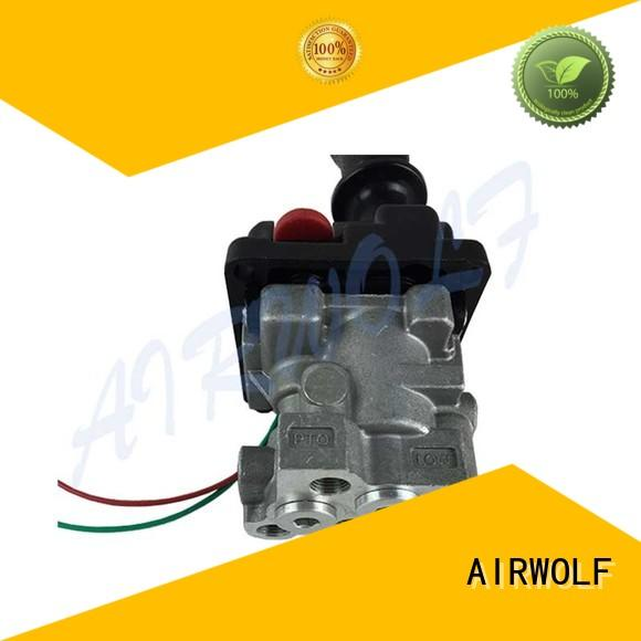 affordable dump truck control valve ask now mechanical force