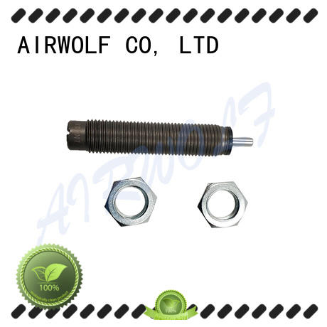stainless pneumatic cylinder aluminium alloy at discount