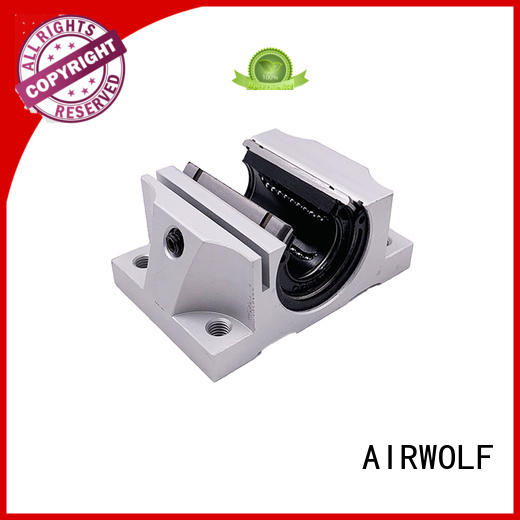 OEM linear guide bearing professtional low-cost for sale