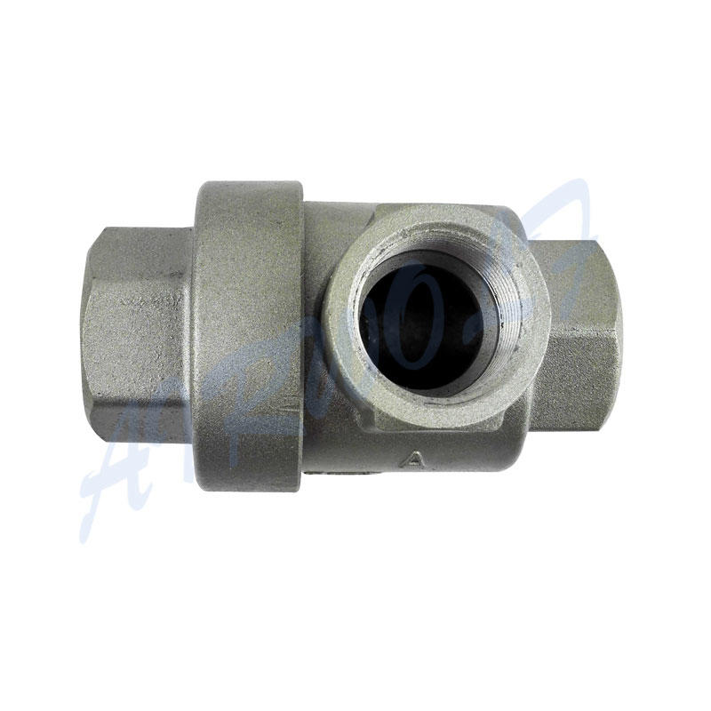 low price dump truck hydraulic valve contact now AIRWOLF-2
