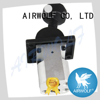AIRWOLF well-chosen hydraulic tipping valve for wholesale for faucet