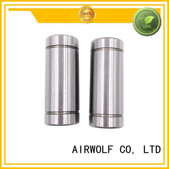 custom bearing suppliers professtional at discount AIRWOLF