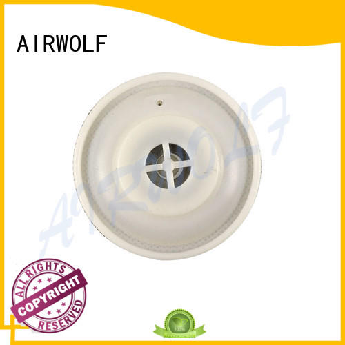 collect santoprene diaphragm valve repair kit valve AIRWOLF Brand company