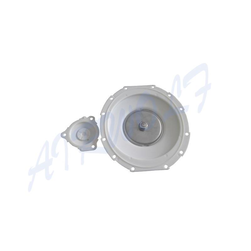 AIRWOLF korea air valve repair kit air paper industry-3